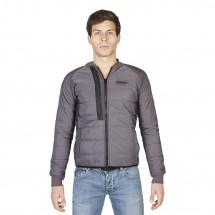 Geographical Norway Veste homme compact gris