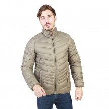 Geographical Norway Veste homme dowson storm