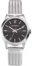 Jack & Co Giovanna JW0179L4