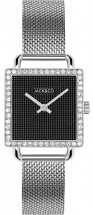 Jack & Co Mini Virna JW0145L1