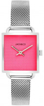 Jack & Co Mini Virna JW0159L3