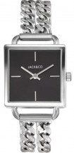 Jack & Co Virna JW0175L2
