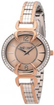 Just Cavalli Time Luxury R7253534504