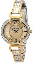 Just Cavalli Time Luxury R7253534505