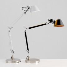 De Vintage Lampe Industriel Chevet gv6Y7bfy