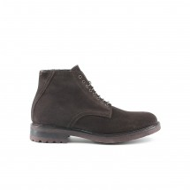 Made in Italia Bottine homme gabriele tdm