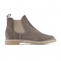 Made in Italia Bottine homme giacomo taupe
