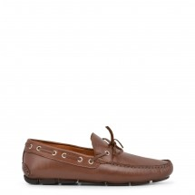 Made in Italia Mocassin homme caruso pelle tdm