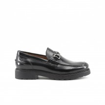 Made in Italia Mocassin homme jacopo noir