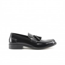 Made in Italia Mocassin homme marco noir