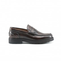 Made in Italia Mocassin homme stefano tdm