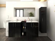 Ensemble salle de bain   LesTendances.fr
