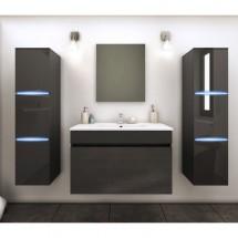 Ensemble salle de bain | LesTendances.fr