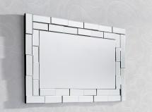 miroir e 116 argent 137223 Résultat Supérieur 16 Incroyable Miroir Moderne Pic 2017 Iqt4