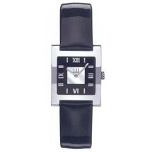 Montre Dunhill Facet DQ8001AM