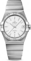 Omega Constellation - 8500 Co-axial Movement 12310382102004