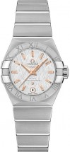 Omega Constellation - 8700 Co-axial Master Chronometer Movement 12710272002001
