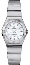 Omega Costellation 12310246005001