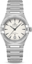Omega Costellation Chronometer 13110292002001