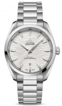 Omega Seamaster Co-axial Master Chronometer 22010382002003