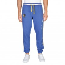 Oxford University Pantalon de jogging homme trinity pant royal