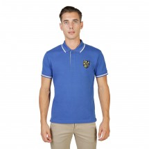 Oxford University Polo homme trinity polo mm royal
