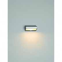 PHILIPS Greenhouse Applique LED Solaire
