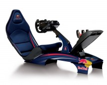 Playseat Redbull Racing F1