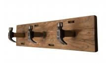 porte manteau notre s lection. Black Bedroom Furniture Sets. Home Design Ideas