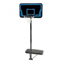 Poteau de Basketball portable Buzzer Beater