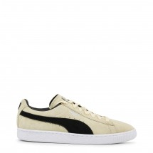 Puma Basket homme suede classic 363242 45