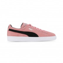 Puma Basket homme suede classic 363242 46