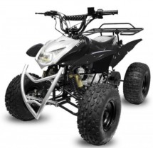 Quad 125cc semi automatique Jumper RG 8