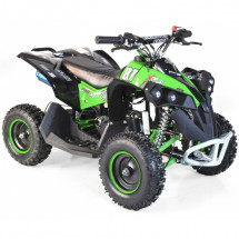 Quad enfant 50cc Sprinter 6