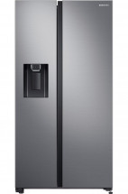 Refrigerateur americain SAMSUNG RS65R5401M9