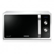 SAMSUNG MS23F300EAW Micro-ondes