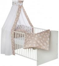 parure de lit b b. Black Bedroom Furniture Sets. Home Design Ideas