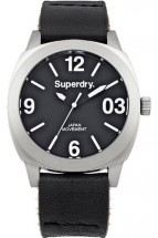 Superdry SYL116B