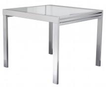 Table extensible verre trempé   LesTendances.fr d9f6cc16cdcf