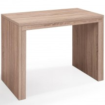 Console extensible for Table console extensible 12 personnes