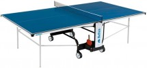 Table de Ping Pong Nordic Buffalo