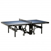 Table tennis de table competition Pro 800