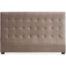 d couvrez notre rayon de t te de lit pour chambre d 39 adulte. Black Bedroom Furniture Sets. Home Design Ideas
