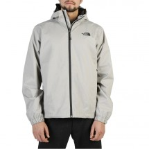 The North Face Veste homme T0A8AZQBU quest jacket granite