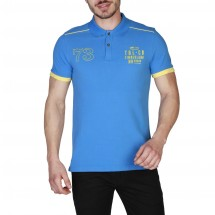 Timberland Polo homme 6002J 422