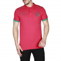 Timberland Polo homme 6002J 672