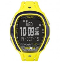 Timex Ironman Sleek TW5M08300