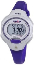 Timex Ironman Traditional 10-lap T5K740