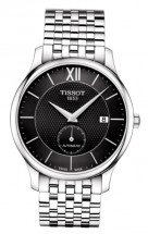 Tissot Tissot Tradition Automatic Small Second T0634281105800