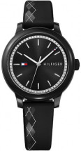 Tommy Hilfiger Ashley 1781815